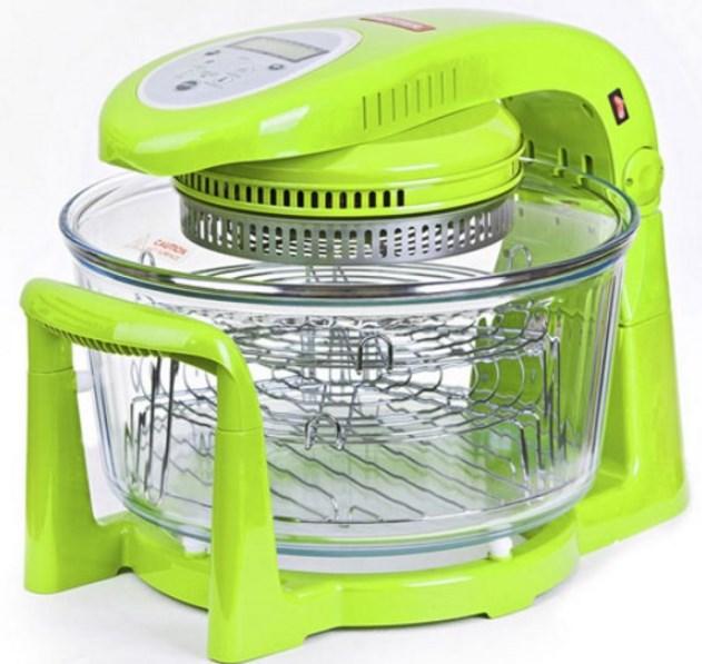 Кухонний пристрій