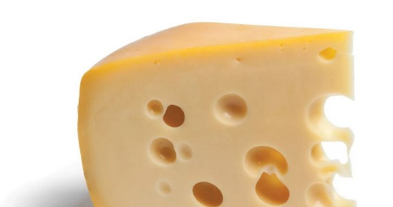Молочний продукт